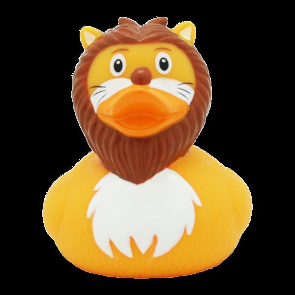 Löwen Ente