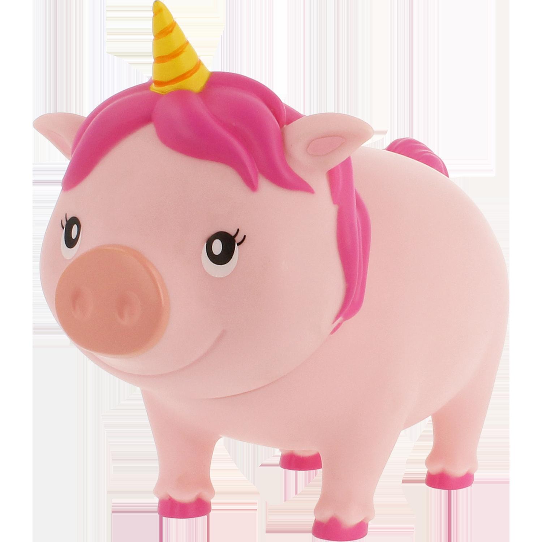 Spaarschwein