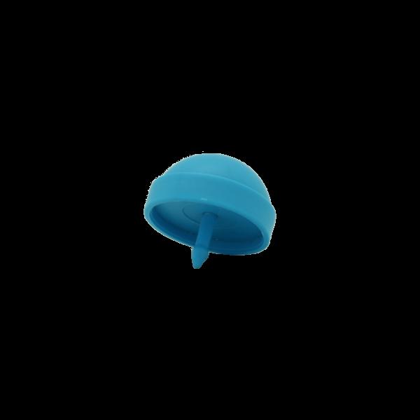 LILALU - Schwimmgewicht - frontal