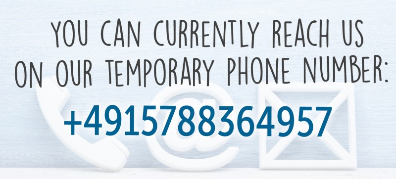 media/image/You-can-currently-reach-us-on-our-temporary-phone.jpg