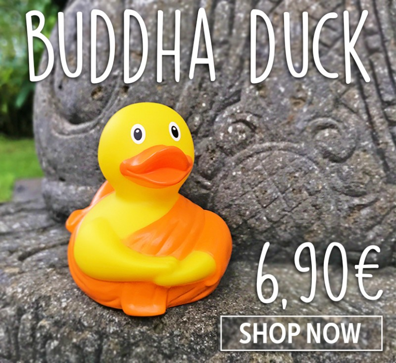 media/image/lilalu-rubber-ducks-buddha-duck.jpg