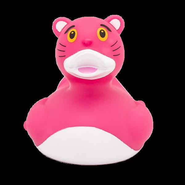 LILALU Quietscheente Pinky frontal