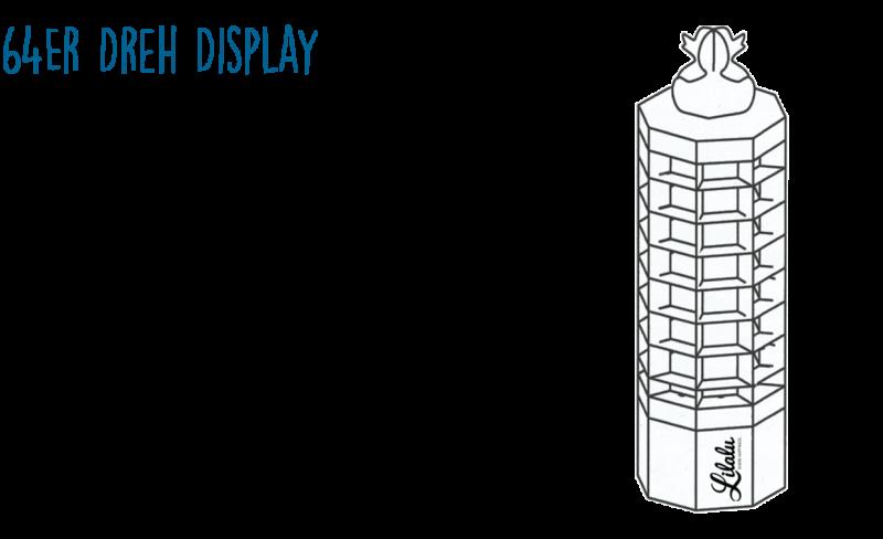 media/image/Dreh_Display_Video_Text_Grafik_D.png