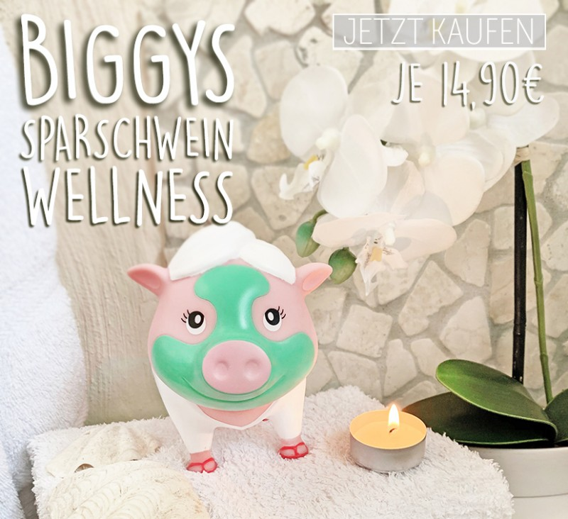 BIGGY Wellness